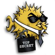 Changer le port de votre serveur SSH